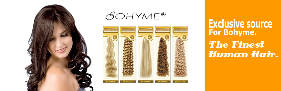 Las Vegas Hair Extensions Stores Quality Hair Accessories