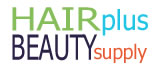 hair plus beauty supply las vegas