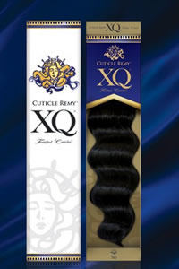 Xq Remy Hair Extensions 69